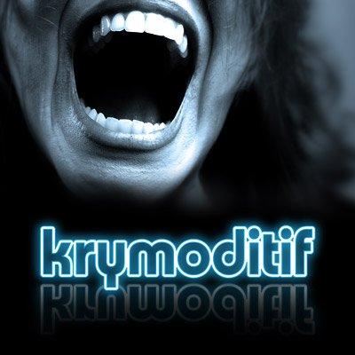 Krymoditif